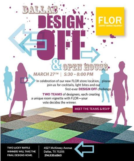 flor.event