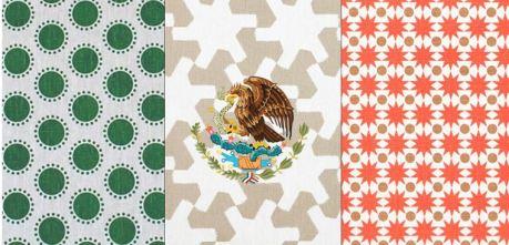 mexico.flag.snip