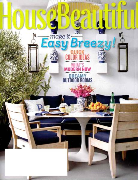 House Beautiful.cover