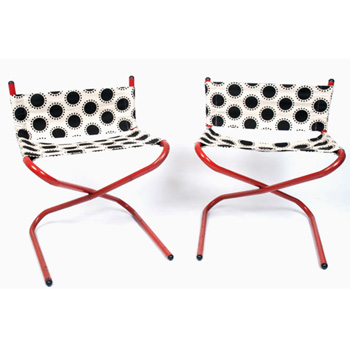 lotus bleu director chairs (2)